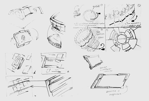 slide draw 03_small