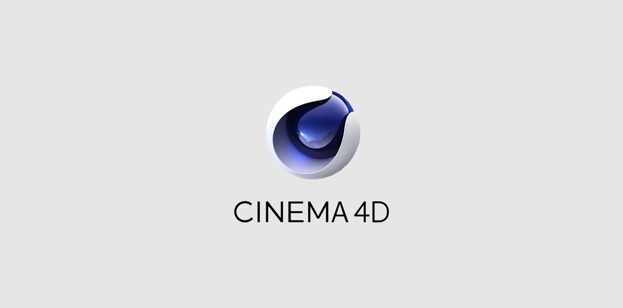 C4D_3